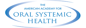 Oral Systemic Health